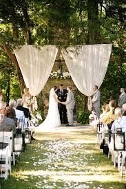 Small Backyard Wedding Ideas Backyard Wedding Ideas Small Backyard Wedding Small Backyard