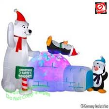 126 best coming to inflatables 2014 images on