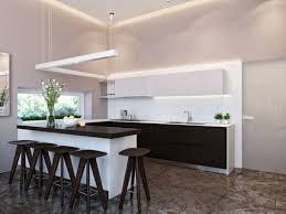 idee ilot cuisine wonderful idee ilot central cuisine 6 meuble s233paration