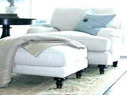 lounge chairs bedroom lounge chairs for bedroom lounge chairs for bedroom chair for