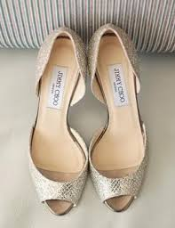 wedding shoes jimmy choo silver sparkly wedding shoes jimmy choo bridal shoes collection
