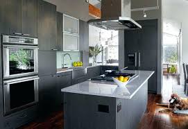 range in island kitchen kitchen island with cooktop kitchen islands with stove amazing