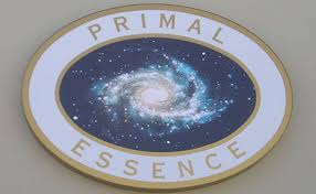Primal Sign Vogue Sign Company Sign Manufacturing And Maintenance