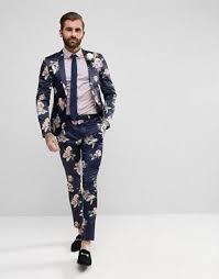 wedding suits s wedding suits s wedding shoes ties asos