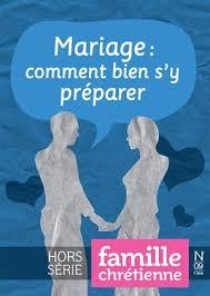 prã parer mariage mariage comment bien s y préparer hors série n 9 livres