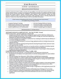 certified nursing assistant resume sample team lead description for resume job resume research assistant resume example certified nursing assistant resume executive assistant resume sample certified myperfectresume