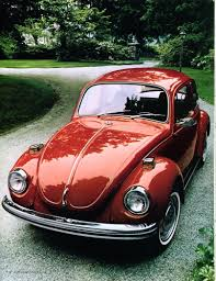 72 vw super beetle google search classic cars pinterest vw