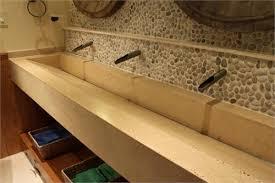 Plank Construction Style J Aaron Kallisto And Kallias Concrete From J Aaron