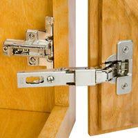 european hinges for kitchen cabinets new european style hinge for lipped cabinet doors kitchen