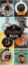 halloween city madison heights mi 140 best images about halloween on pinterest pumpkin carvings