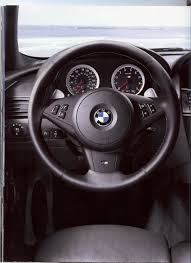 can a 2007 m5 steering wheel work on a 2004 530i non m5 5series