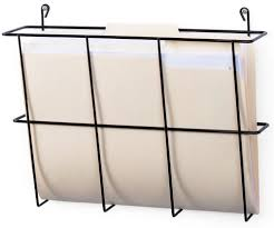 Hanging Wall Organizer Accessories Wall File Folder Holder And Wall File Organizer Also