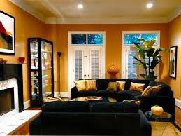 Black And Gold Room Decor Living Room Living Room Awful Black Gold Ideas Pictures And
