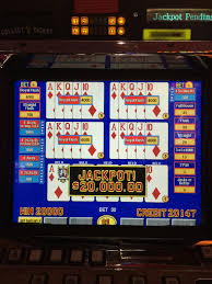 slots biggest slot machine win page 18 vegas message board