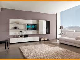Future Home Interior Design Future Home Interior Design Top Find This Pin And More On Future
