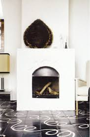 121 best fireplace mantel images on pinterest fireplace