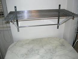ikea etageres cuisine actagare mactallique cuisine ikea accessoires cuisine inox etagere