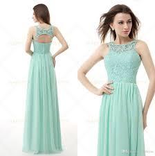 long dresses for wedding guests formal getswedding