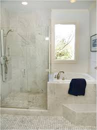 Bathroom Tile Designs For Small Bathrooms 28 Tile Shower Ideas For Small Bathrooms Ideas For Small