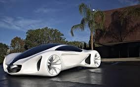 audi costly car luxury cars audi luxury cars luxury cars and suv