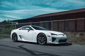 lexus used richmond lexus lfa dealer openroad lexus richmond