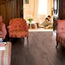 quick step classic midnight oak brown quick step floor coverings