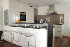 granit küche für ihre traumküche arbeitsplatten aus granit glas keramik oder