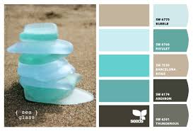 colorsnap by sherwin williams u2013 colorsnap by julie o