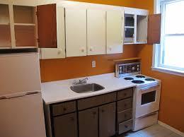 Dining Kitchen Design Ideas Modern Minimalist Small Kitchen Design Blue Island Cabinet With