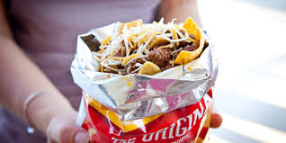 Coolest Doritos Bag Child U0027s 5 Genius Upgrades Walking Taco Super Bowl Snack