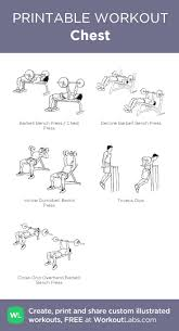 33 best newme fitness workouts images on pinterest fitness