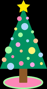 Animated Christmas Decorations Clipart Cheminee Website