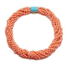 beaded bracelet make necklace images Necklaces jade pearl diamond gemstone gump 39 s
