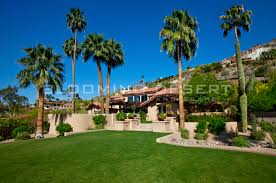 4 front yard landscaping ideas blooming desert pools u0026 landscapes