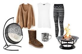 ugg boots sale ebay australia 12 surprisingly chic ways to rock your ugg boots ebay style stories