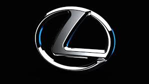 lexus emblem request lexus emblem stl solidworks iges 3d cad model