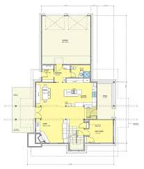 House Rules Floor Plan 258 Best House Plans Images On Pinterest Bed U0026 Bath Square Feet