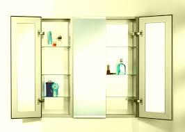 ikea bathroom mirror light bathroom mirror lights ikea best interior exterior home design ideas