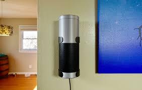 Cool Tech Under 25 25 Alexa Tips And Tricks Cnet