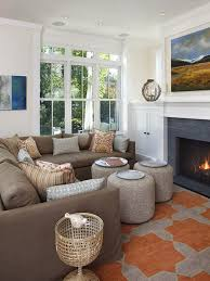 area rugs for living rooms area rug living room houzz