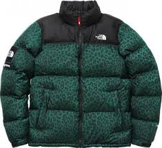 north face black friday north face sales northface2015 twitter