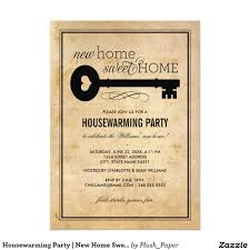 housewarming invitation cards in malayalam infoinvitation co
