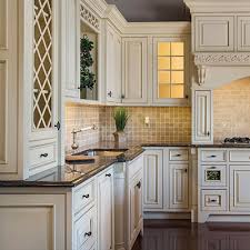 Home Hardware Designs Trenton Nj Building Materials Cabinets Custom Millwork And More Dubell Lumber