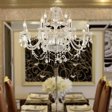 kitchen vintage kitchen chandelier design with 8 lights kitchen kitchen marvelous clear glass kitchen chandelier ideas for modern formal dining room rooster chandelier