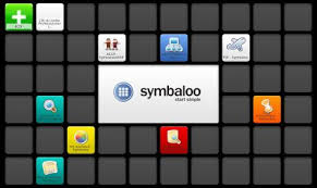 bureau virtue le bureau virtuel du lp symbaloo gallery
