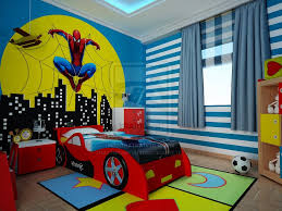 spiderman bedroom background hd wallpapers homedezign fresh
