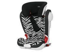 si e auto bebe axissfix è il primo seggiolino auto bebe confort con seduta girevole
