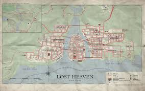 mafia the city of lost heaven walkthrough faq hints cheats