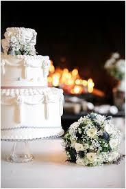 176 best wedding cakes images on pinterest biscuits elegant