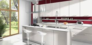 kitchen cabinets made in usa kitchen simple rta kitchen cabinets made in usa room design ideas